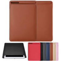 sleeve case Leather
